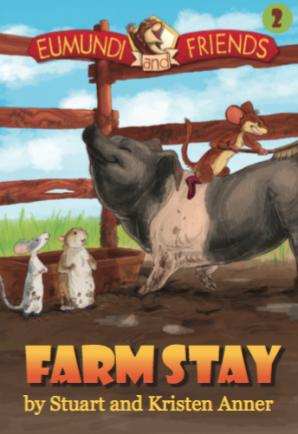 Farm_Stay_eumundi_and_friends_childrens_book