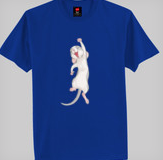 City_t-shirt