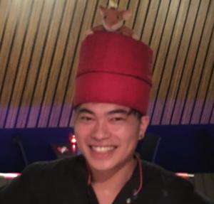 flying_food_feast_eumundi_in_chef_hat