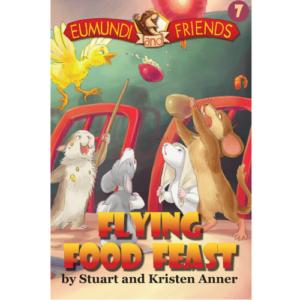 Australian Children's authors